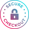 Secure_Checkout